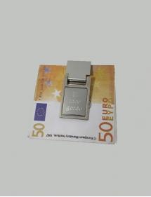Money Clip personalizado
