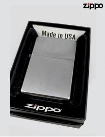 Zippo personalizados