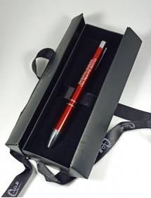 Bolígrafo personalizado publicidad