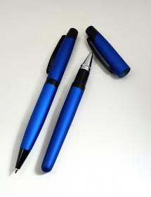 Bolígrafos grabado nombre regalo