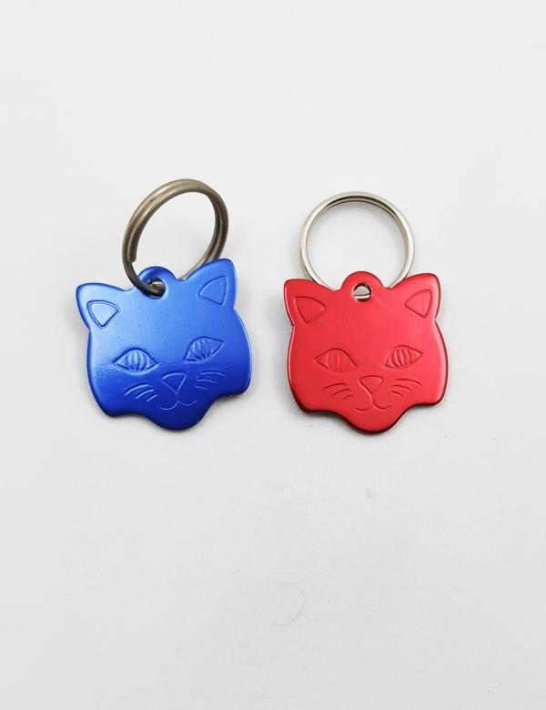 personalizados para gatos