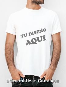 Personalizar Camiseta Foto, Logo, Gráfico, Texto