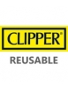 Clipper®