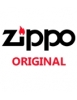Zippo®