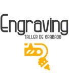 Engraving Grabados®